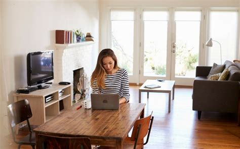 14 Legitimate Stay At Home Jobs