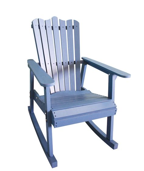 get cheap outdoor wooden rocking chairs aliexpress alibaba