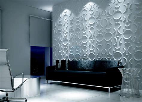 plastic 3d wall paper interior wall decor material 1 box