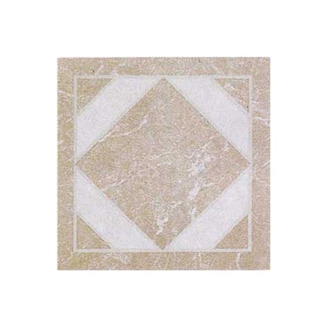 black white checkered vinyl floor tiles 20 pcs 12 quot x 12