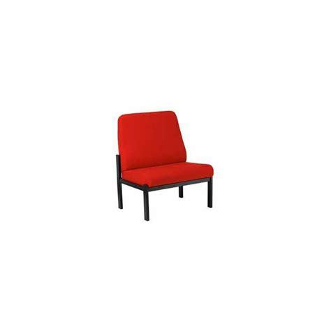 cyrus high back bariatric chair