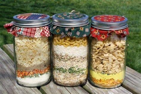 recette en pot masson recherche recette en pot masson search and pots