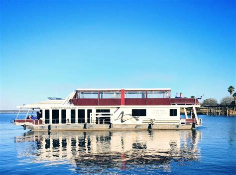 Party Boat Rentals Conroe by Gallery Waterpoint Marina