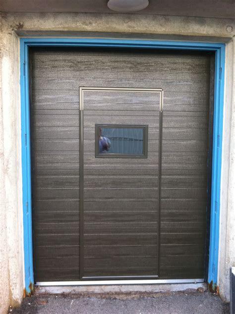 Garage Door With Man Door  Home Interior Design. Garage Storage For Rent. San Jose Garage Door Repair. Backyard Doors. Unique Security Screen Doors. Rubber Door Seals. Alumax Shower Doors. Led Garage Light. Door Safety Lock