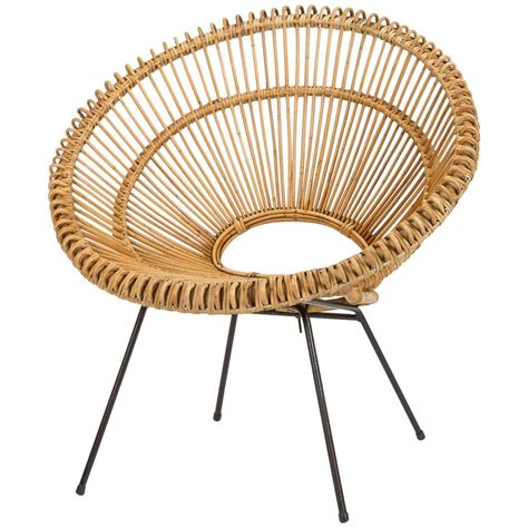 papasan chair frame canada swinging papasan chair