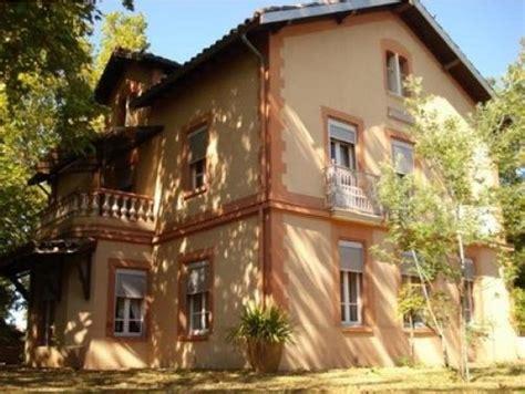vente maison toulouse 300 m 178 7 pi 232 ces