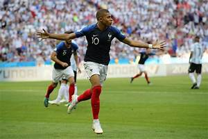 Mbappe, Kluivert make 2018 Golden Boy nominees' list - The ...