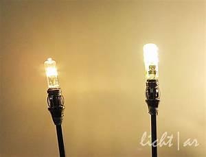 Leuchtmittel Led G9 : g4 g9 led leuchtmittel lampe birne gl hbirne stecklampe sparlampe warm kalt acdc ebay ~ Markanthonyermac.com Haus und Dekorationen