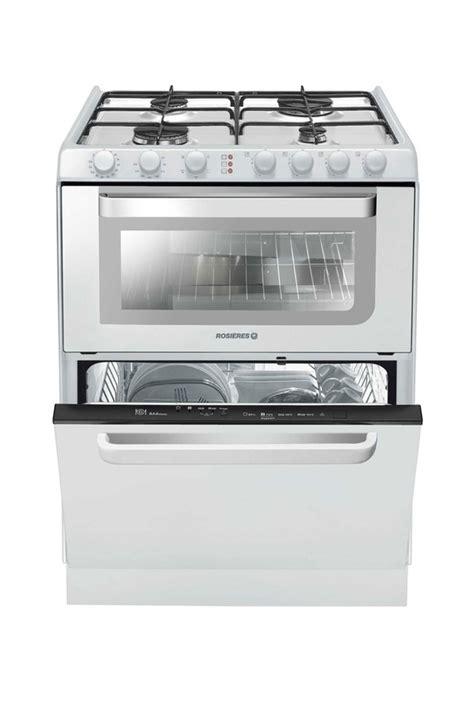 rosieres lave vaisselle cuisson triple10m boutique en ligne