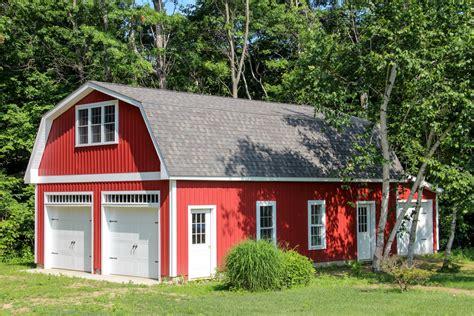 Patriot Gambrelstyle 1 ½ Story Garage The Barn Yard. Dreamline Shower Door Installation. Thornton Garage Door Repair. Commercial Door Companies. Las Vegas Garage Door Repair