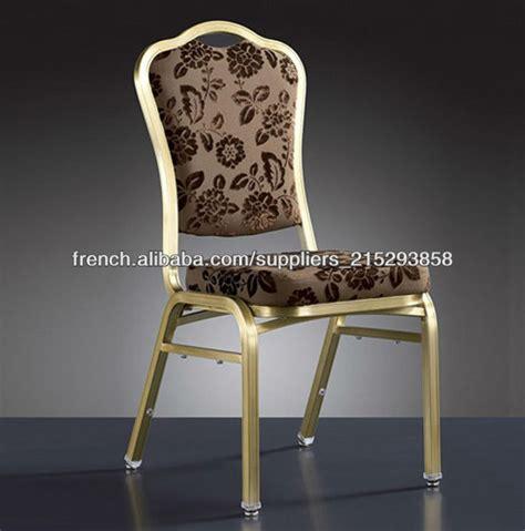 table et chaise restaurant occasion chaises en m 233 tal id du produit 500000470953 alibaba