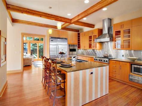 Home Design Ideas Amazing Kitchen Décor Ideas With