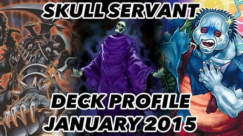 skull servant deck profile post sece january 2015