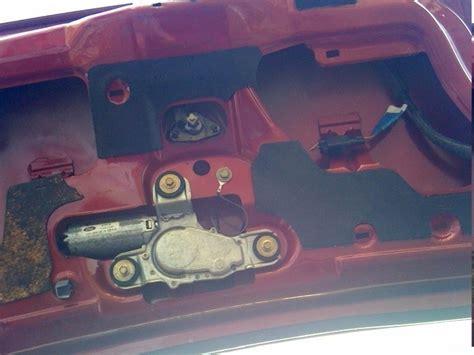 ou trouver un crochet d attelage a viss 233 sur ford ka ford forum marques