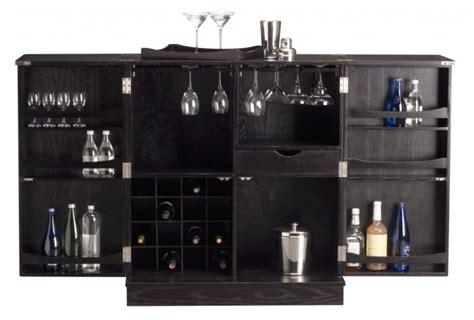 living room bar cabinet designs for living room modern