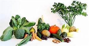 Gemüse Haltbar Machen : 9 wege um gem se zu konservieren gesunder wintervorrat aus dem garten ~ Markanthonyermac.com Haus und Dekorationen