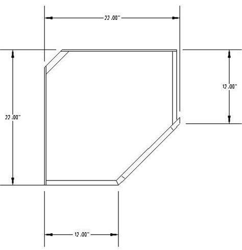 kitchen corner wall unit dimensions reversadermcream