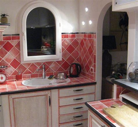 fa 239 ence salle de bains carrelage cuisine artisanat de provence 224 salernes carrelages