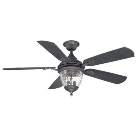 home decorators collection ceiling fan abercorn 52 in