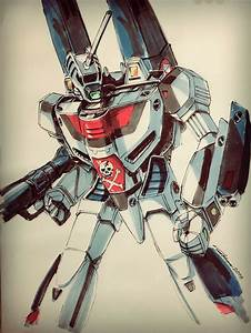 1393 best images about Mecha, 'Bots, 'Droids, Cyborgs,and ...