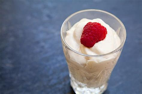 zabaglione recipe simplyrecipes