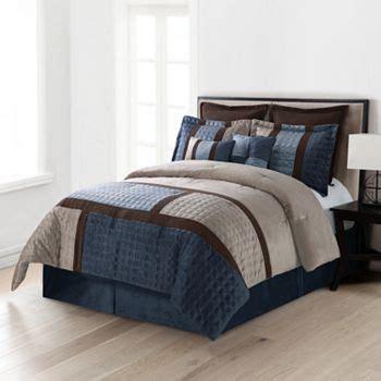 home classics legion 8 pc microplush comforter set 150 padgett master bedroom ideas