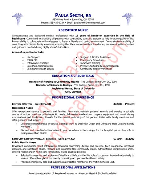 Ergün Atik Nursing Resume Templates. Resume Objective Nursing. Resume Sample Letters Application Template. Sample Letter Of Recommendation Coworker Template. Request To Hire Form Template. Templates In Sharepoint 2013 Template. Request For Proposal Template Microsoft Template. Sample Of Argumentative Essay Example Template. Social Media Sample Resume Template