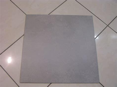 carrelage 60x60 pyramid rectifi 233 aspect b 233 ton mouchard 233 durstone carrelage sol interieur