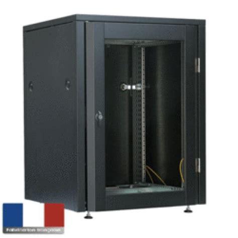 baie de brassage mini serveur 19 quot hauteur 24u pro achat vente eonis 532486