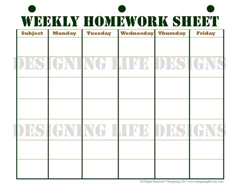Elementary Homework Agenda. Teaching Lesson Plan Template. What Is The Daily Routine Template. Real Estate Flyer Template 411336. Should I Have A Cover Letter With My Resumes Template. Resume Summary For Warehouse Worker Template. United State Mobile Number Template. Basic Business Plan Template. Template For Credit Card Template
