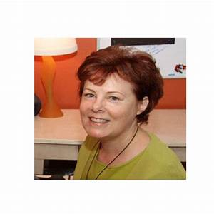 Private ConsultationWith Janet Conner$90.00 /hr - Janet Conner