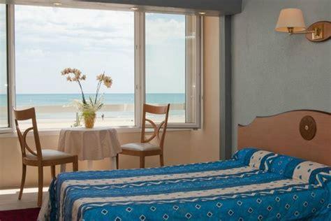 hotel mediterranee port la nouvelle port la nouvelle voir les tarifs et 151 avis