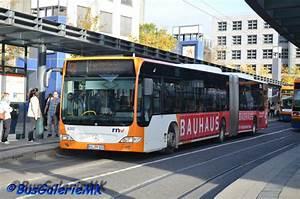 Berlin Mannheim Bus : mercedes benz o530 citaro facelift g fotos ~ Markanthonyermac.com Haus und Dekorationen