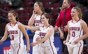 Girls basketball: Ron Powell's preseason ratings | Prep ...
