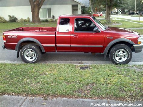 ford ranger forum forums for ford ranger enthusiasts
