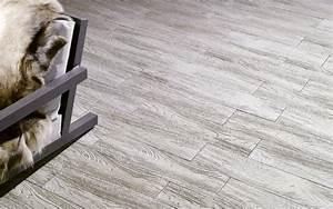 Betonplatten Mit Holzstruktur : betonelemente n dling fcn ~ Markanthonyermac.com Haus und Dekorationen
