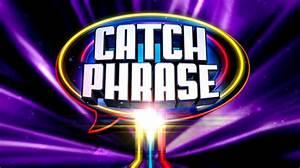 Catchphrase (UK game show) - Wikipedia