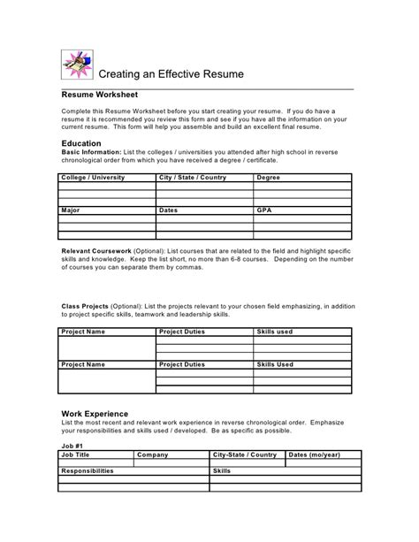 Resume Worksheet. Company Resume Format. Architecture Resumes And Portfolios. Resume Format For Sap Fico Freshers. How To Email A Resume Sample. Resume Samples For Truck Drivers. Resume Databases. Middle School Principal Resume. Retail Manager Resume Template