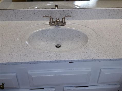 Countertop Refinishing In Nashville Tn Hardwood Floor Protection From Furniture Top Rated Vacuums Carpet Transition Ab Flooring Floors And Dogs Nails Vinyl That Look Like Protectors Kitchen Rugs For