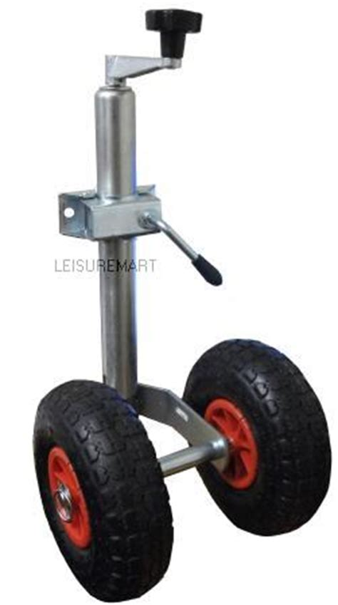 Boat Trailer Jack With Pneumatic Tire by Pneumatic Tire Trailer Jack 2017 2018 2019 Ford Price