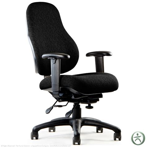 shop neutral posture e series ergonomic task chairs