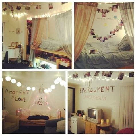 diy room decor ideas college