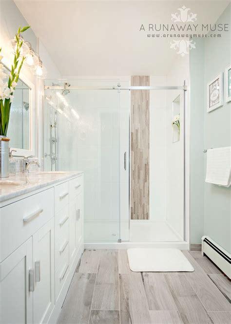 Wie Man Ein Keller Hinzufügen Badezimmer 27 Ideen Beste
