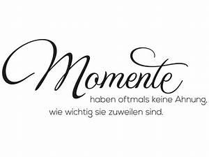 Sei Wie Momente : top keine ahnung images for pinterest tattoos ~ Markanthonyermac.com Haus und Dekorationen