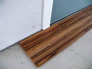 Laminat Verlegen Bei Fußbodenheizung : laminat am t rrahmen richtig verlegen operation eigenheim ~ Markanthonyermac.com Haus und Dekorationen