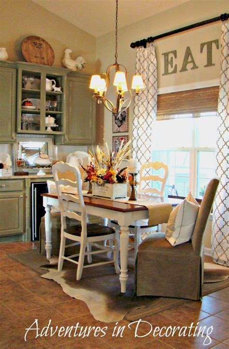 268 best images about decor fall on mantels mantles and thanksgiving