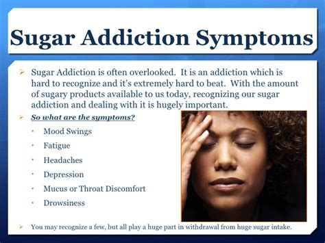 How Uncontrolled Diabetes Affects The Body, Benign. Pittsburgh Dui Checkpoints James Hardy Board. Personal Liability Renters Insurance. Human Resources Colleges Dish Network Top 120. Auto Insurance Dayton Ohio Ftp Online Storage. University Of Chicago Online. Office Movers Washington Dc Diocese Of Tulsa. Minneapolis Cable Tv Providers. Leadership And Management Training
