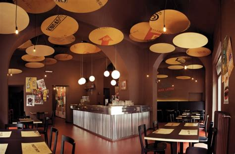 d 233 coration d un restaurant