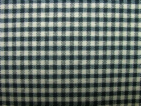 Prestigious Textiles Navy Blue Gingham Curtain Soft Furnishing Fabric Kabuki Curtain Drop System Expanding Rod Bunnings Ceiling Hooks Shower Install Tile Martha Stewart Living Room Curtains Double Rods Canadian Tire Purple And Grey Blackout Wall Cad Block