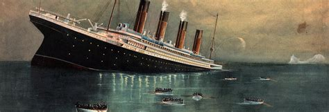 Dream Of Your Boat Sinking by Diagram Of A Tragedy Rms Titanic T Titanic Rms Titanic